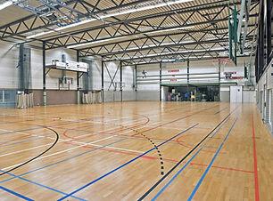 sporthallen.jpg