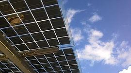 Glas-Glas-zonnepaneel-overkapping.jpg