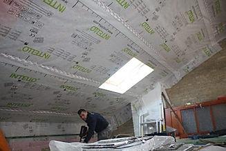 1Isolation-toit-interieur-1-570x380.jpg