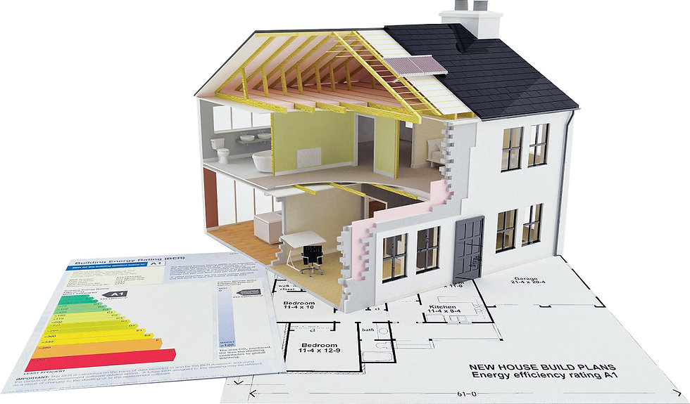 Energy_House01.jpg