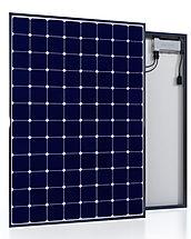 SunPower-X22-360W.jpg