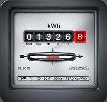 Analoge Energie Meter.jpg