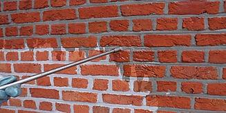 impregneren-muur-1000x500.jpg