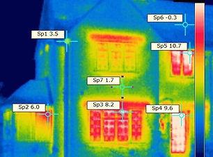 Thermoscan.JPG