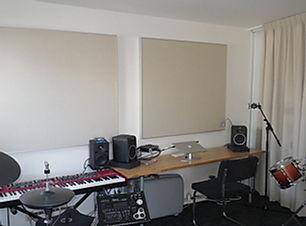 Kantoren akoestische panelen.jpg