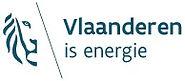 Vlaanderen Energie.jpg