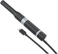 I-Test Microfoon expertISO.jpg