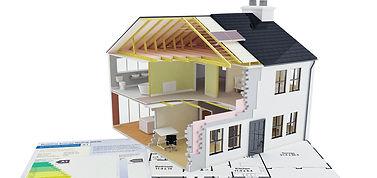 Energy_House%20copy_edited.jpg