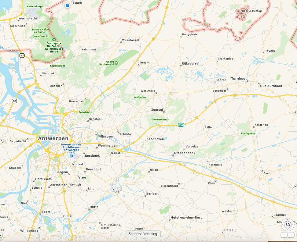 Regio Noorderkempen.jpg