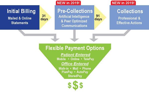 Patient Revenue Chart 04.jpg