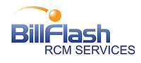 BillFlash RCM Services small.jpg