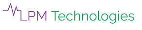 LPM Technologies2.JPG