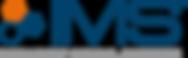 IMS Logo.png