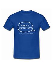 Statement t-shirt.jpg