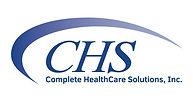 CHS small logo 11 2016.jpg