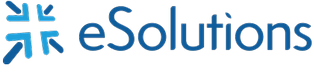 eSolutions-primary-logo.png