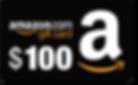 amazon-gc 100.png