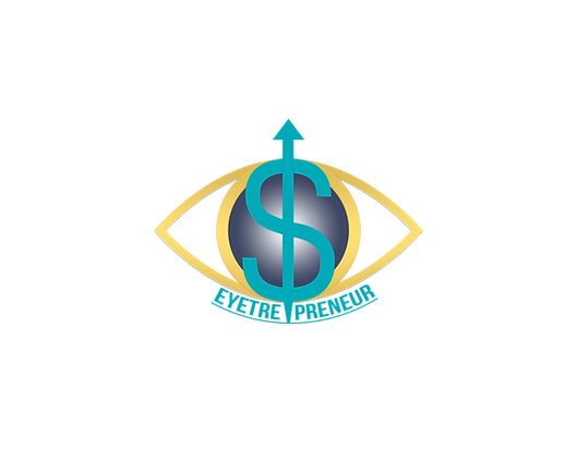 Logo 02-Listo.png