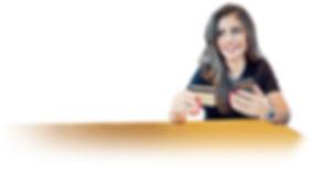 woman - phone payment 02b.jpg