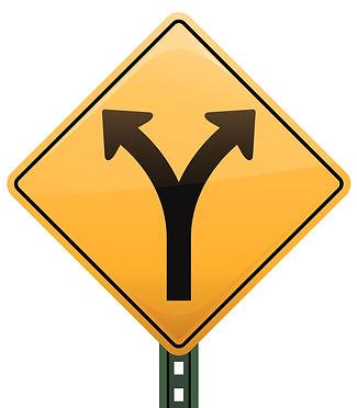 Split-road-sign.jpg