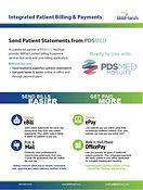 PDSMED flyer.JPG