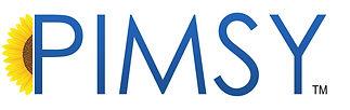 Pimsy logo.jpg