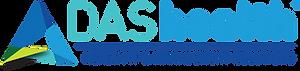 DASHealth-logo.png