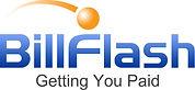 BF logo.jpg