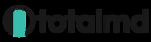 TotalMD Logo.png