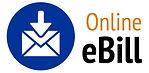 Online eBill.jpg