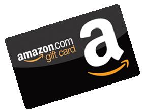 Amazon gc angle.png