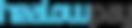 payhealow-logo.png