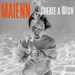 Maienn-Create a Wish.jpg
