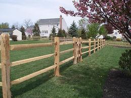 split rail fence.jpg