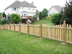 wood fence 4.jpg