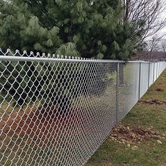 chain link fence.jpg