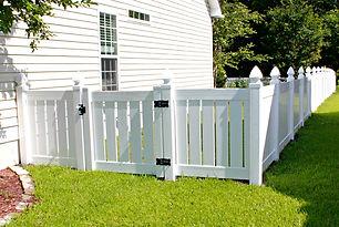 vinyl fence 4.jpg