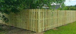 wood fence 6.jpg