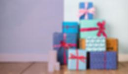 Gifts-Main.jpg