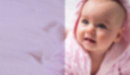 Baby Blanks-Main.jpg