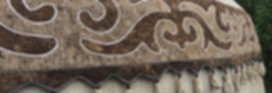 yurt briançon yurts briancon serre chevalier
