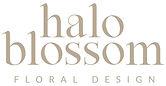 Halo Blossom Logo_Master Gold.jpg