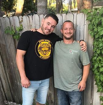 Cody+John Haiti_edited_edited_edited.jpg