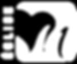 Logo_36x30_300dpitransp.png