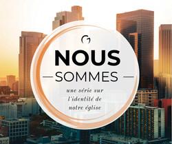 NOUS-SOMMES-série