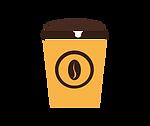 cafeéglisem.png