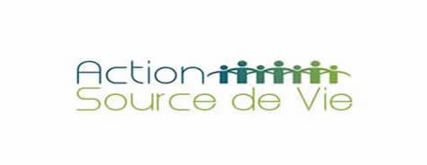 Action Source de Vie