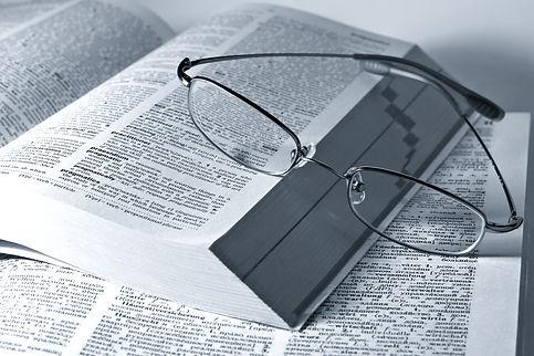 booknglasses.jpg