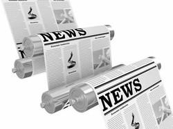 アシーマnewspapers