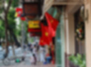 Vietnamesestreet.jpg